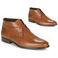 Sapatos Homem Botas baixas André