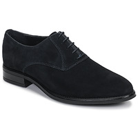 Sapatos Homem Richelieu André CHARMING Azul