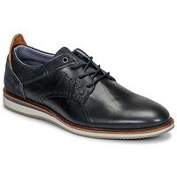 Sapatos Homem Sapatos André ROADMAP Marinho