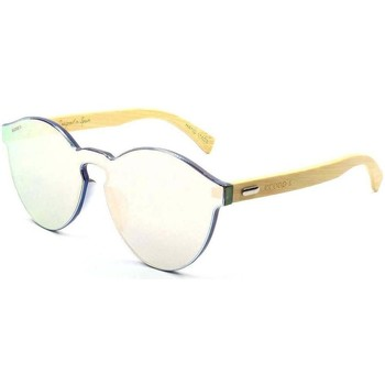 Relógios & jóias óculos de sol Cooper S 312M-10 PINK Rosa