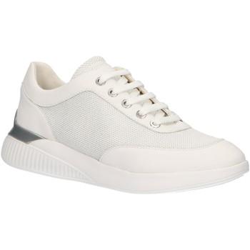 Sapatos Mulher Multi-desportos Geox D928SC 0EW85 D THERAGON Blanco