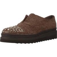 Sapatos Mulher Sapatos & Richelieu Alma En Pena 429 Marron