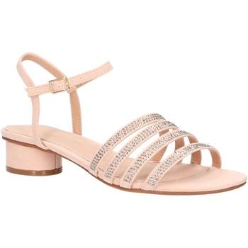 Sapatos Mulher Sandálias Maria Mare 67477 Rosa