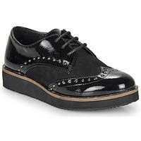 Sapatos Rapariga Sapatos André FENELLA Preto