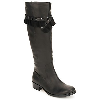 Botas Moschino Cheap & CHIC CA2601