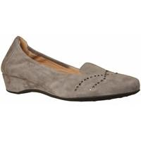 Sapatos Mulher Sabrinas Stonefly MICHELLE 7 Marron