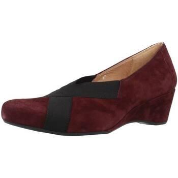 Sapatos Mulher Sabrinas Stonefly EVENT III 5 Vermelho