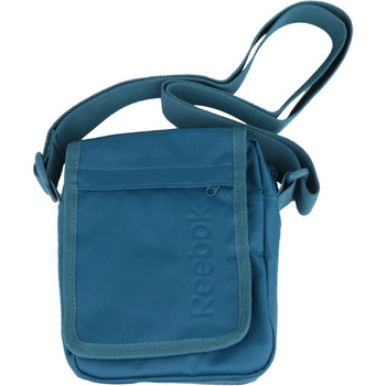 Malas Pouch / Clutch Reebok Sport Le U City Bag AY0204