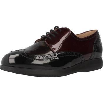 Sapatos Mulher Sapatos Piesanto 9630P Marron