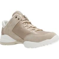 Sapatos Mulher Sapatilhas Geox D SFINGE Ouro