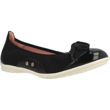 Sapatos Mulher Sabrinas Pretty Ballerinas 45011 Preto