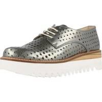 Sapatos Mulher Sapatos & Richelieu Alpe 3293 61 Silver