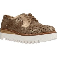 Sapatos Mulher Sapatos Alpe 3295 13 Marron
