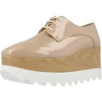 Sapatos Mulher Sapatos & Richelieu Alpe 3297 36 Marron