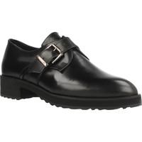 Sapatos Mulher Sapatos & Richelieu Gas IRIS Preto