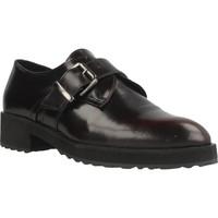 Sapatos Mulher Sapatos & Richelieu Gas IRIS Vermelho