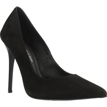 Sapatos Mulher Escarpim Gas SOFFIE Preto