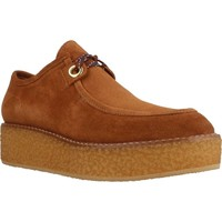 Sapatos Mulher Sapatos & Richelieu Sixty Seven 78900 Marron