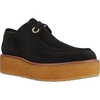 Sapatos Mulher Sapatos & Richelieu Sixty Seven 78900 Preto