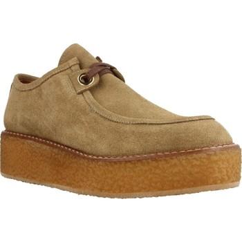 Sapatos Mulher Sapatos Sixty Seven 78900 Marron