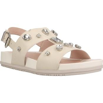 Sapatos Mulher Sandálias Stonefly STEP 2 Beis