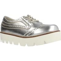 Sapatos Mulher Sapatos Coolway IPANEMA Silver