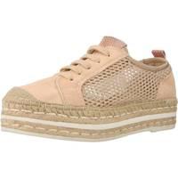 Sapatos Mulher Sapatilhas Vidorreta 06400ANCT Rosa