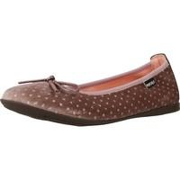 Sapatos Rapariga Sapatos & Richelieu Pablosky 826379 Rosa