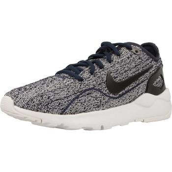 Sapatos Mulher Sapatilhas Nike LD RUNNER LW INDIG Azul