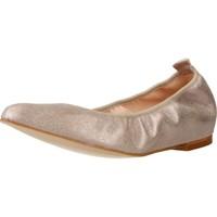 Sapatos Mulher Sabrinas Mikaela 17021 Cinza