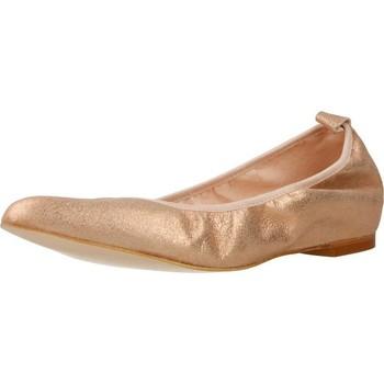 Sapatos Mulher Sabrinas Mikaela 17021 Marron