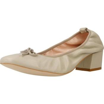 Sapatos Mulher Sabrinas Mikaela 17018 Cinza