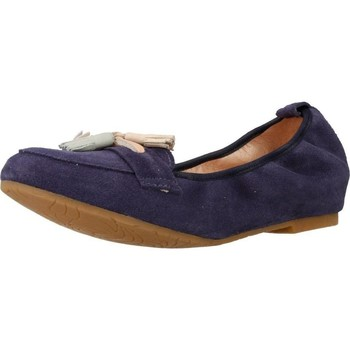 Sapatos Mulher Sabrinas Mikaela 17010 Azul