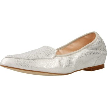 Sapatos Mulher Sabrinas Mikaela 17020 Silver