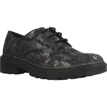 Sapatos Rapariga Sapatos Geox J CASEY GIRL Multicolorido