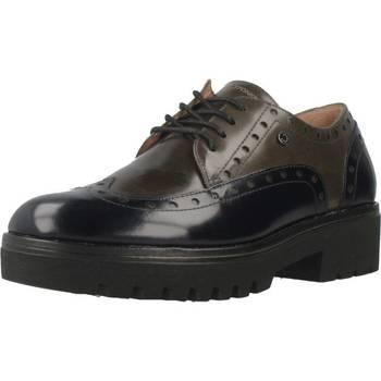 Sapatos Mulher Sapatos Stonefly PERRY 2 Azul
