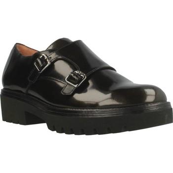 Sapatos Mulher Sapatos Stonefly PERRY 4 Marron