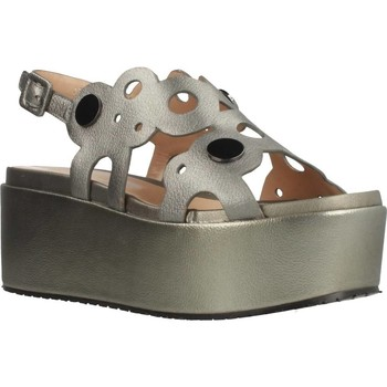 Sapatos Mulher Sandálias Bruno Premi R5003G Marron