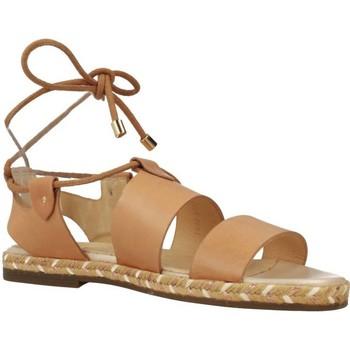Sapatos Mulher Sandálias Geox D KOLLEEN Marron