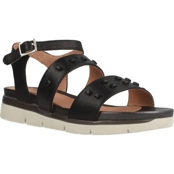 Sapatos Mulher Sandálias Stonefly ELODY 1 Preto