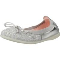 Sapatos Rapariga Sapatos & Richelieu Gioseppo 44670G Cinza