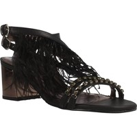 Sapatos Mulher Sandálias Gioseppo 45304G Preto