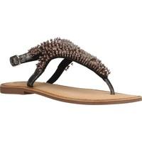Sapatos Mulher Sandálias Gioseppo 45309G Preto