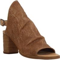 Sapatos Mulher Sandálias Deicolli 1CLOUD1001 Marron
