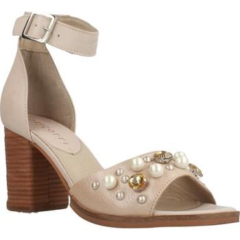 Sapatos Mulher Sandálias Deicolli 1CLOUD112 Beis