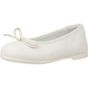 Sapatos Rapariga Sapatos & Richelieu Chicco COIRA Branco