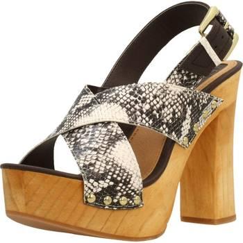 Sapatos Mulher Sandálias Gioseppo 31921G Multicolorido