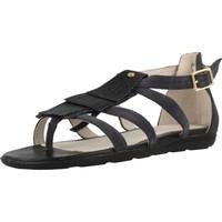 Sapatos Mulher Sandálias Stonefly ALISYA 9 Azul