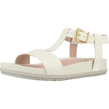 Sapatos Mulher Sandálias Stonefly STEP 4 Branco