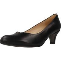 Sapatos Mulher Escarpim Piesanto 175225P Preto